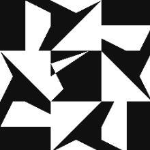 MrsTElliot's avatar
