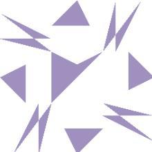 mrstriker's avatar