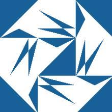 MrTechNet's avatar
