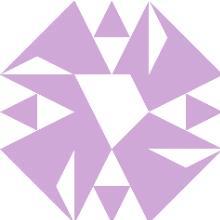 MrTest9's avatar