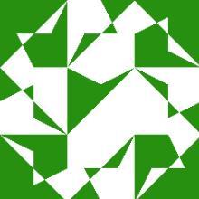 mrtom2's avatar