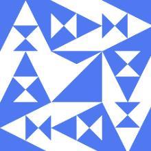 mrtsozen's avatar