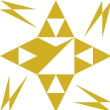 mruddo71's avatar
