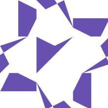 MrudulaAdilene's avatar