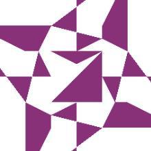 mrUmka's avatar
