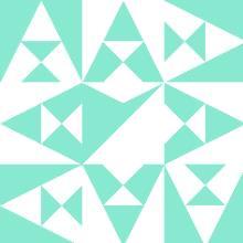 MRUNKS's avatar