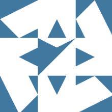 MRWallace49's avatar