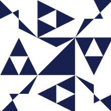 Mrweb's avatar