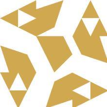 mrwebber35's avatar