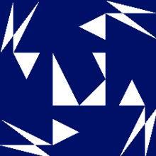 MrWisker's avatar