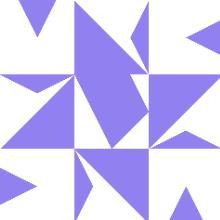 MrWizard77's avatar