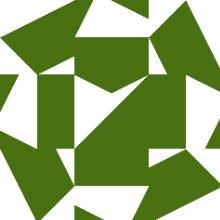 mrwjr2003's avatar