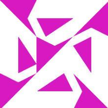 mrwonker's avatar