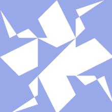 mry77's avatar