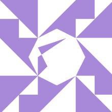 MS學生's avatar