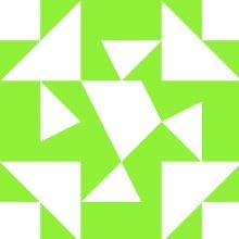 MS-developer1's avatar