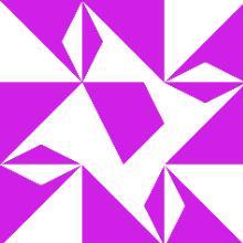 avatar of robinvs-msft3hotmail-com