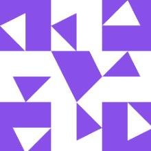 MS-Tech-001's avatar