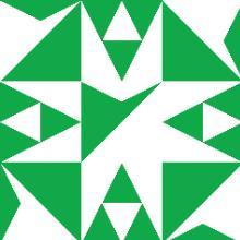 ms-w's avatar