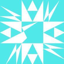 MS.M's avatar