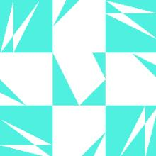 ms20's avatar