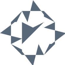 MS2014's avatar