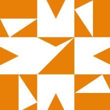 ms2784's avatar