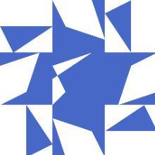 MS283's avatar
