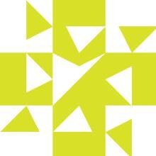 MS_21212's avatar
