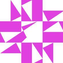 MS_MCSA's avatar