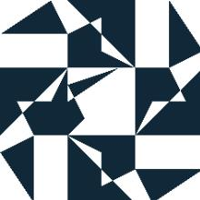 MS_OLC's avatar