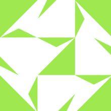 MS_Ryanph's avatar