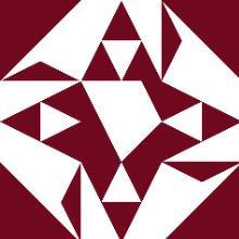 MS_Small_Biz's avatar