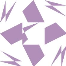 MS_SRI's avatar