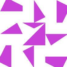 MS_User_007's avatar
