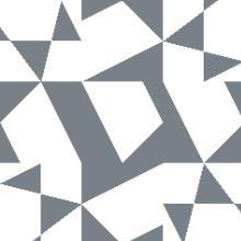 MSA__99's avatar