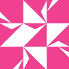 MSabbir's avatar