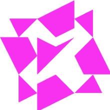 msactive's avatar