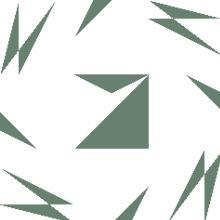 msaito67's avatar