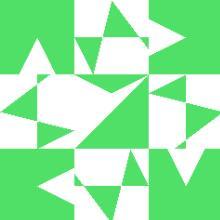 msal7's avatar