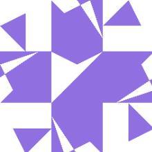 msaqibsaeed's avatar