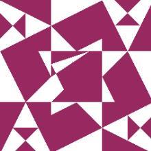 MSAzure's avatar