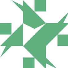 MSAzureAlex's avatar