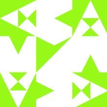 MSBI1980's avatar