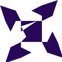 msbuildamateur's avatar