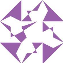 msbyuva's avatar