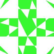 mscampos92's avatar