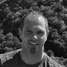 MSchueler's avatar