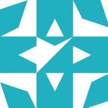 mscivi's avatar