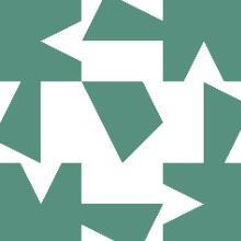 MScott18's avatar